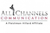 All Channels Communication Group