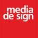 Медия Дизайн ООД