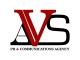 AVS Agency