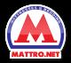 Mattro.net