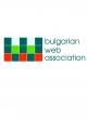 Българска уеб асоциация