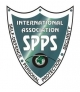 Международна асоциация по самозащита, лична охрана и сигурност