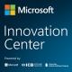 Innovation Center Bulgaria