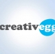 Creativegg