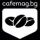 CafeMag