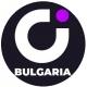 UDS Bulgaria