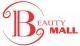 BeautyMall.bg