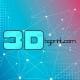 3Dbgprint