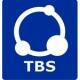 Telecom Business Solutions