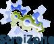 Stroizone
