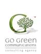 Go Green Communications