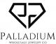 Магазин за бижута Паладиум