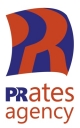PRates Agency Ltd.