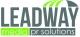 Leadway Media Solutions Ltd.