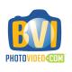 BVI Photo Video