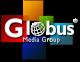Globus Media Group