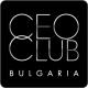 CEO Club Bulgaria