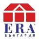ERA България