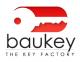 BAUKEY