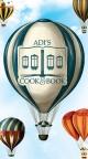 ADI'S COOK & BOOK