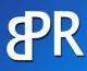 bPR Communications&Relations Bulgaria