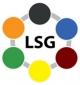 Labour Service Group