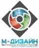 М-Дизайн ЕООД
