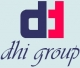 DHI GROUP Ltd