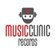 Music Clinic Records