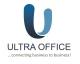 ultraoffice.bg